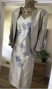 Jacques-Vert-special-occasion-mother-of-the-bride-wedding-party-dress-suit-20