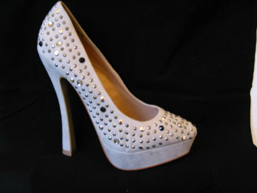 NEW NEXT OCCASION HIGH HEEL PARTY SHOES SIZE 3 /& 3.5 RRP£45 BARGAIN