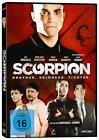 Scorpion: Brother. Skinhead. Fighter. (2014)