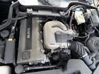95-99 BMW Z3 1.9 Engine Long Block Motor M44 B19 114K E36/7 OEM
