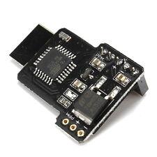 Multiprotocol TX Module Frsky X9D X9D Plus X12S Flysky TH9X 9XR PRO Transmitter