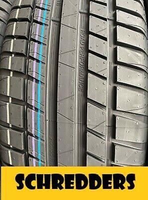 Kormoran Road Performance 215//60 R16 99H Sommerreifen ohne Felge