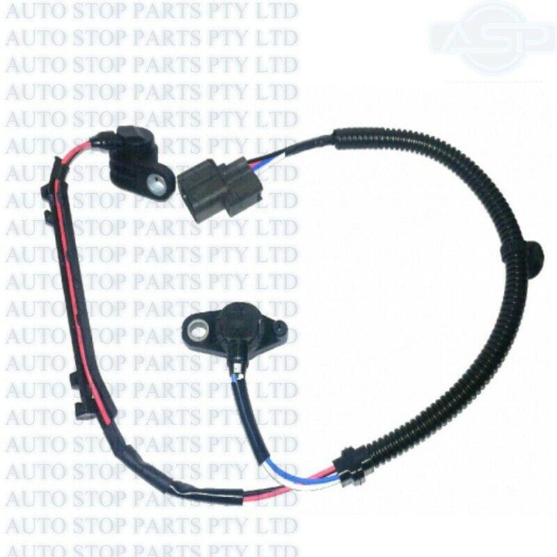 Honda Acura CL Prelude Crankshaft sensor 37840P0AA01