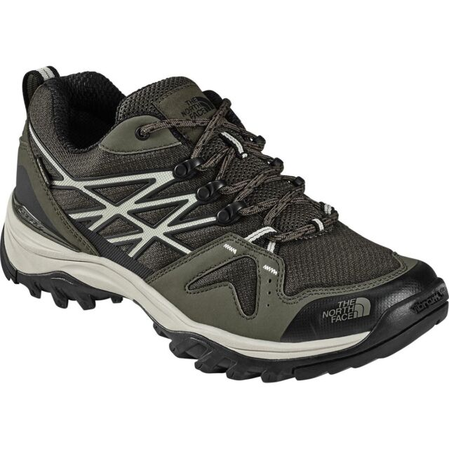 north face hiking shoes sale