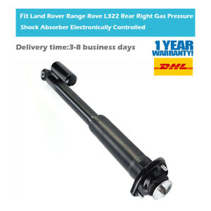 Rear-Right-Air-Shock-Absorber-with-VDS-LR020529-Fit-Land-Rover-Range-Rover-L322
