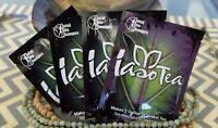 Iaso Organic Weightloss Detox Tea $24.99 4 Packs Supply By Tlc Ship Today