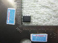 1x SEM 3040 SEM3O4O 5EM3040 SEM3O40 SEM304O SEM3040 SOP8 IC Chip