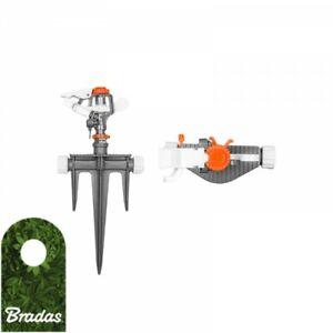 Impulsion-Extincteurs-automatiques-kreisregner-gartensprenger-sekatorenregner-Bradas-3232