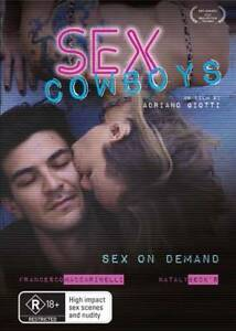 SEX-COWBOYS-DVD-ACC0440