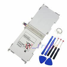 """New Battery EB-BT530FBC For Samsung Galaxy Tab 4 10.1"""" SM- T530NU T530 T531 T535"""