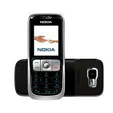 Nokia 2630 Original Mobile Phone Imported Qwality.