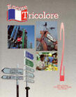 Encore Tricolore: Stage 2 by Alan Wesson, Heather Mascie-Taylor, Sylvia Honnor (Paperback, 1993)