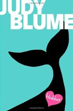 Blubber by Judy Blume (2014, Paperback)