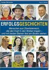 Erfolgsgeschichten (2014, Kunststoffeinband)