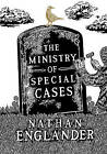 The Ministry of Special Cases by Nathan Englander (Paperback, 2008)