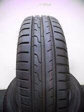 4 Dunlop Sport Responce Sommerreifen 185/60 R15    165/65 R15   SMART 453
