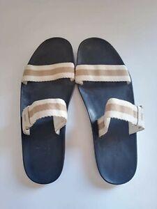 Chaussures  Mule Plat Gucci, shoes Gucci flat mule