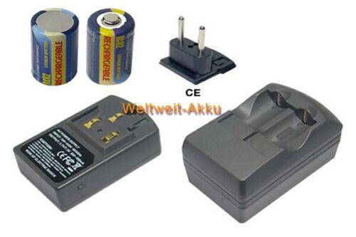 cr2 canon a1 date m date Cargadores para HP cr2 eos30 cr-2