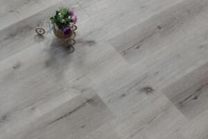 Vinyl Planks Waterproof Timber Flooring
