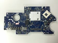 "Apple iMac A1208 Motherboard for Core 2 Duo 2.0 17"" 2006 DDR2 SDRAM M38A MA590LL"