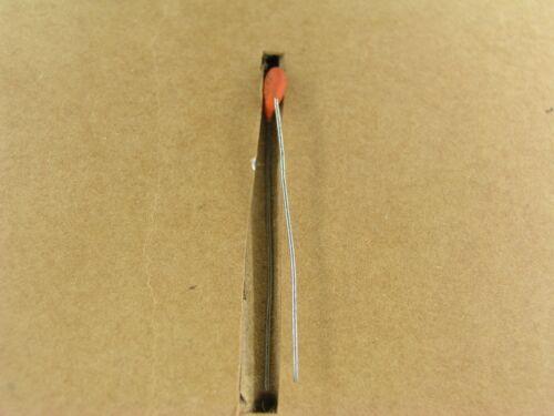 -10/% ceramic disc capacitor 5 Pc Lot 8 pf 1KV 1000 volt P00857