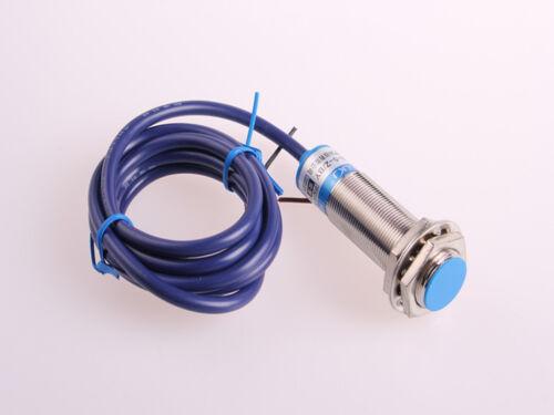 LJ18A3-5-Z//BY 5mm Approach Sensor Inductive Proximity PNP NO Switch DC 6-36V