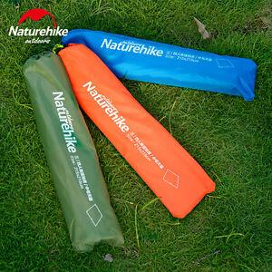 Naturehike-Camping-Awning-Sunshade-Shelter-Picnic-Mat-Pad-Tarp-Tent-Cover-Canopy