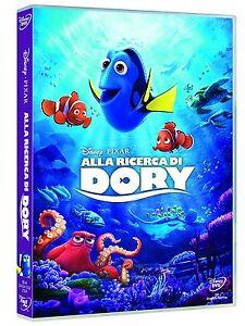 ALLA-RICERCA-DI-DORY-DVD-ANIMAZIONE-DIGITALE-WALT-DISNEY-2017