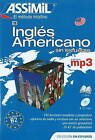 Ingles Americano Sin Esfuerzo MP3 by Assimil Nelis (Mixed media product, 2008)