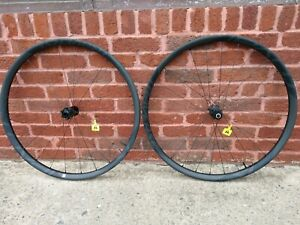 Specialized-Traverse-Carbon-MTB-Wheelset
