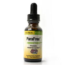 Herbs Etc ParaFree Professional Strength - 1 Oz