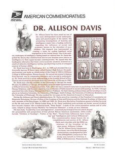 1994-USPS-Commemorative-Stamp-Panels-22-Complete-Year-Set-431-452