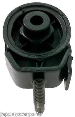 Hoffer combustible bomba fördereinheit 7507389 para peugeot Audi VW Phaeton derecha