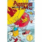 Adventure Time: v.4 by Ryan North, Shelli Paroline (Paperback, 2014)