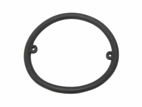 2008 Audi TT Quattro Oil Cooler Seal 71398DW 2002 2001 2003 2004 For 2000-2006