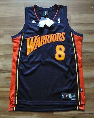adidas warriors jersey