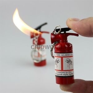 192052782267 also 361424871700 additionally 381599141002 likewise I as well 361732580552. on plasma cigarette lighter