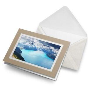 Greetings-Card-Biege-Garibaldi-Lake-Whistler-BC-Canada-16113
