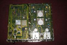 Hp Agilent 16530a Amp16531a Oscilloscope Card Set Electronic Test Equipment Pcb
