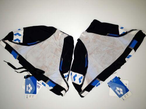 CLEARANCE Arena Men/'s Low-Rise Competition Speedo Swimwear//Trunks//Swim Briefs