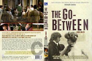 the go-between 1971
