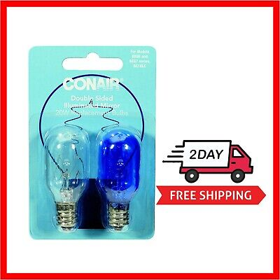 Conair Lighted Incandescent Mirror Replacement Bulb Brand