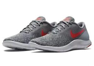 006 Red 908983 Grey Nike running hombre Tama para Contact Zapatillas 5 886549497149 Flex 11 Cool de o zqxPCP