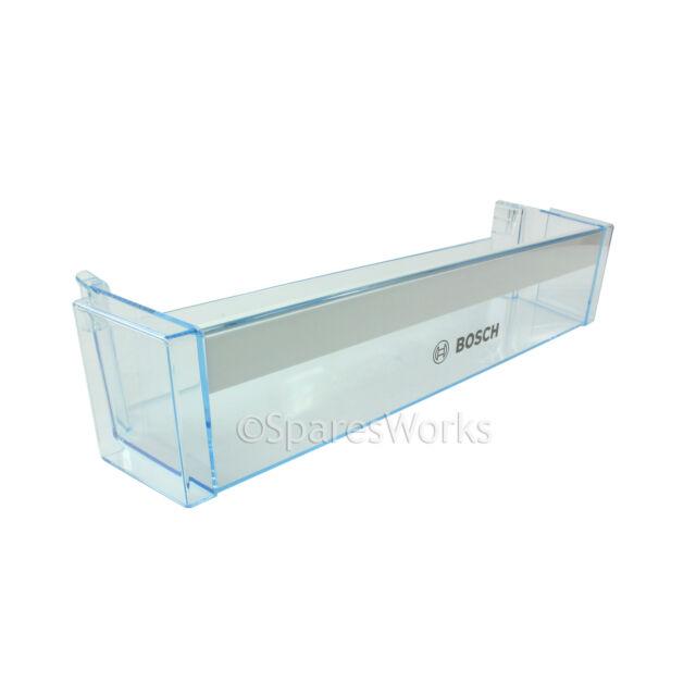 Electra 651005829 Fridge Freezer Bottle Shelf