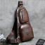 Top-quality-Men-039-s-Shoulder-Bag-Sling-Chest-Pack-Sports-Crossbody-Handbag thumbnail 15