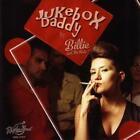Jukebox Daddy von Billie And The Kids (2014)