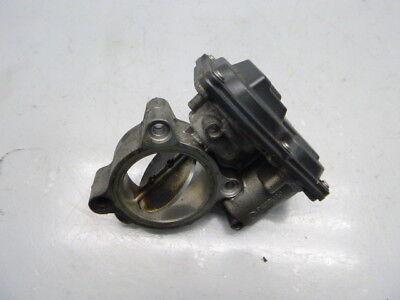 Injektor Einspritzdüse BMW 5er F10 F11 F07 3,0 d N57 N57D30D 7823461 DE285789