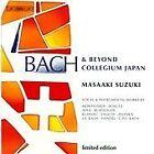 Bach & Beyond (2010)