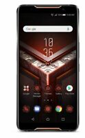"Asus ROG Gaming 6"" 512GB 4G Unlocked Android Smartphone"
