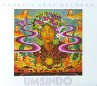 Umsindo by Georgia Anne Muldrow (CD, Jul-2009, SomeOthaShip)